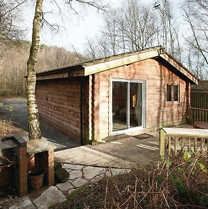 Quarry Walk Lodges photos Exterior