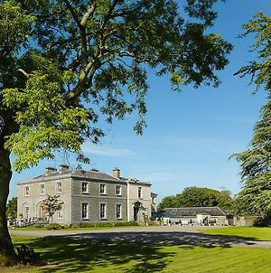 Tankardstown House photos Exterior