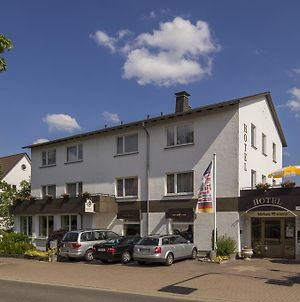 Hotel Birkenstern photos Exterior