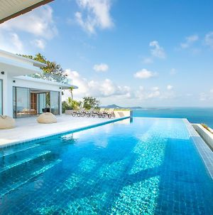 Belvillas-Award Winning Seaview Luxury Villas photos Exterior