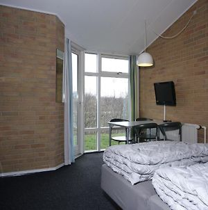 Danhostel Fredericia photos Room