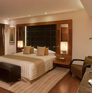 Radisson Blu Plaza Delhi photos Room