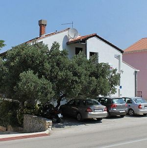 Apartments With A Parking Space Cavtat Dubrovnik 8986 photos Exterior