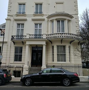 Hyde Park Westbourne Terrace photos Exterior