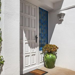Studio Relax By Hello Apartments Sitges photos Exterior