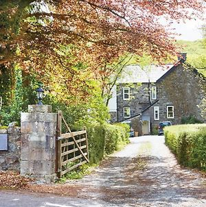 Afon Rhaiadr Country House photos Exterior