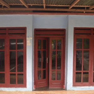 Sunoto Homestay photos Exterior
