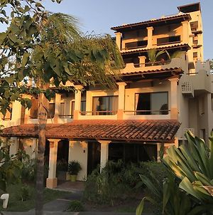 Coco Sunset Hills #52 photos Exterior
