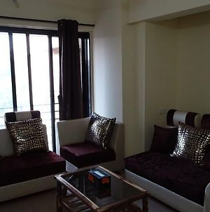 New-Hill Side Entire 1 Bhk Stay photos Exterior
