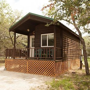 Pio Pico Camping Resort Two Bedroom Cabin 12 photos Exterior