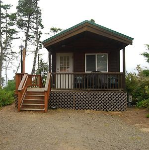 Pio Pico Camping Resort One Bedroom Cabin 14 photos Exterior