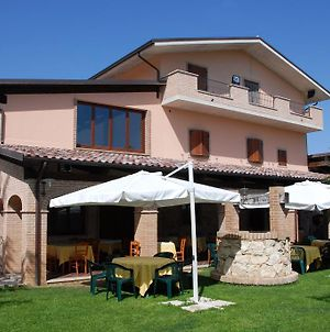Country House Il Piacere photos Exterior