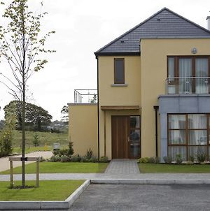 Waterford Castle Hotel Lodges photos Exterior