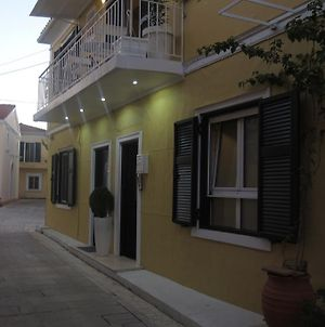 Lefkas Marine Apartment photos Exterior