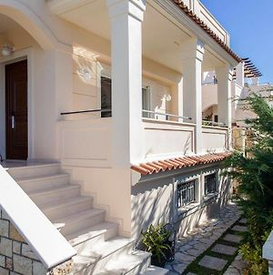 Marathias Boutique Villas photos Exterior