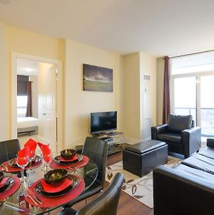Executive Furnished Properties - Mississauga photos Exterior