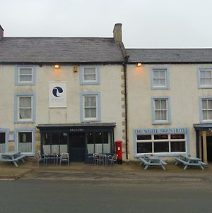 The Wensleydale Hotel photos Exterior