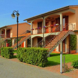 Luxury Apartment With Ac, In The Green Maremma photos Exterior