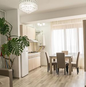 E.A.2Bedroom Seaview Summerland Mamaia photos Exterior