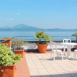 Cozy Mansion Near Lake In Baveno Italy photos Exterior