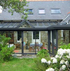 Pretty Holiday Home In Pordic Brittany 4 Km From Beach photos Exterior