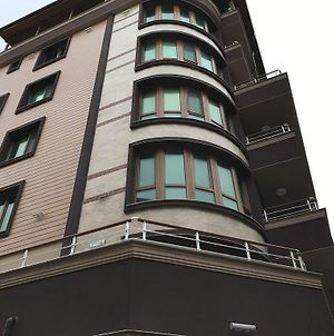 Beach Apartments Pomorie photos Exterior