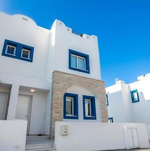 Sea View Villa Paralimni photos Exterior