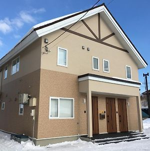 Wonderland Furano Pine photos Exterior