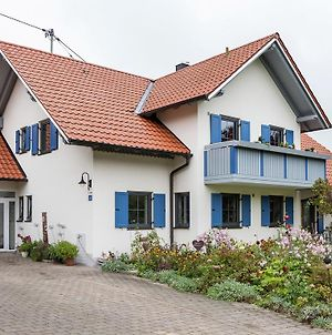Cozy Apartment In Bavaria Near The Forest photos Exterior