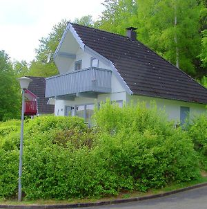 Lovely Holiday Home In Kirchheim Hesse photos Exterior