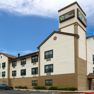 Extended Stay America Suites - Atlanta - Duluth photos Exterior