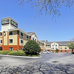 Extended Stay America - Jacksonville - Lenoir Avenue East photos Exterior
