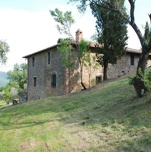 Beautiful Mansion In Magione With Private Terrace photos Exterior