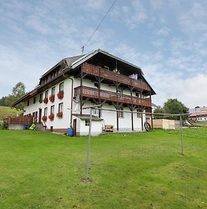 Cozy Farmhouse In Unteribach Germany With Balcony photos Exterior