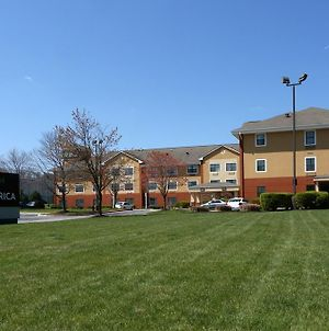 Extended Stay America Baltimore Timonium photos Exterior