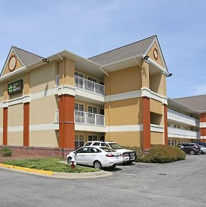 Extended Stay America Suites - Newport News - Oyster Point photos Exterior