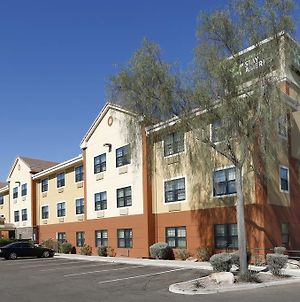 Extended Stay America Phoenix - Chandler photos Exterior
