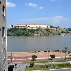 Top Place River Side Apartment -Great View 55M2 photos Exterior