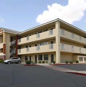 Extended Stay America - Phoenix - Scottsdale - North photos Exterior