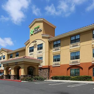 Extended Stay America San Diego - Oceanside photos Exterior