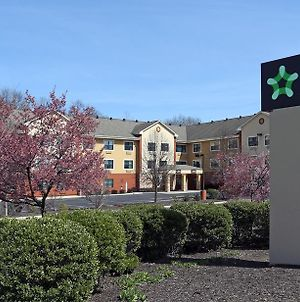 Extended Stay America Suites - Allentown - Bethlehem photos Exterior