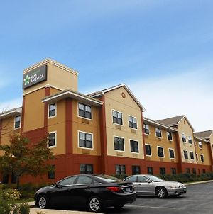 Extended Stay America Suites - Nashua - Manchester photos Exterior