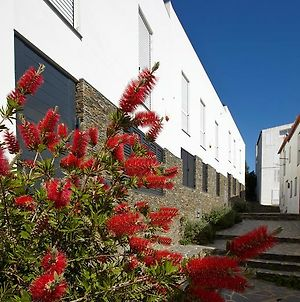 Cadaques Cool Apartments photos Exterior