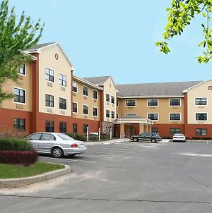 Extended Stay America Suites - Hartford - Manchester photos Exterior