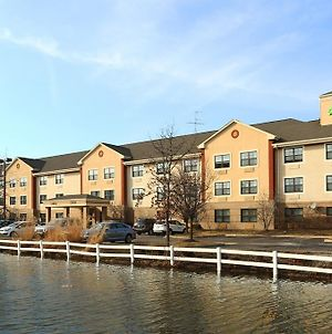 Extended Stay America Suites - Detroit - Canton photos Exterior