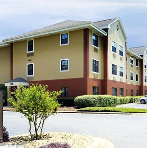 Extended Stay America - Pensacola - University Mall photos Exterior