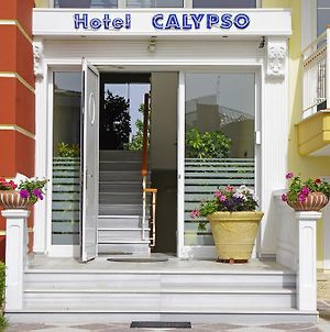 Calypso Beach Hotel photos Exterior