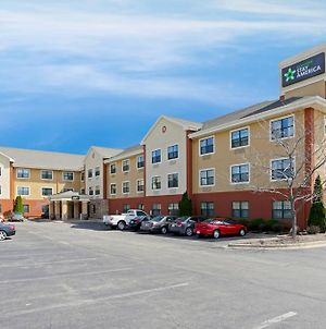 Extended Stay America Suites - Peoria - North photos Exterior