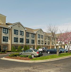 Extended Stay America Suites - South Bend - Mishawaka - North photos Exterior