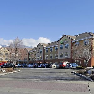 Extended Stay America Suites - Salt Lake City - Sandy photos Exterior